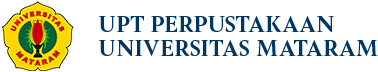 UPT Perpustakaan Logo